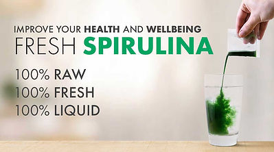 fresh-liquid-spirulina.jpg
