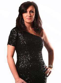Suzanna Reece