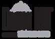 derma-md-logo.png