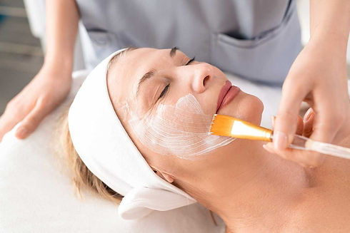 clear-complexions-facial-mask.jpg