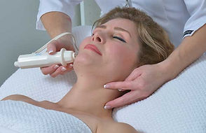 Age Defying Facial Treatment