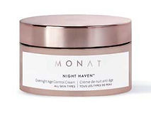 monat-night-haven-cream.jpg