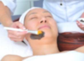 acne-facial-treatment-clear-complexions.