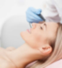 clear-complexions-skin-therapy-banner-1.