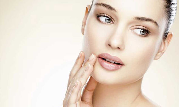 clear-complexions-banner-products.jpg