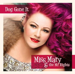 Miss Mary & The Mr Rights
