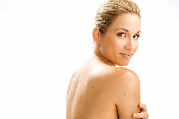 clear-complexions-treatments-banner.jpg