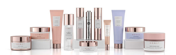 clear-complexions-monat-product-line.jpg