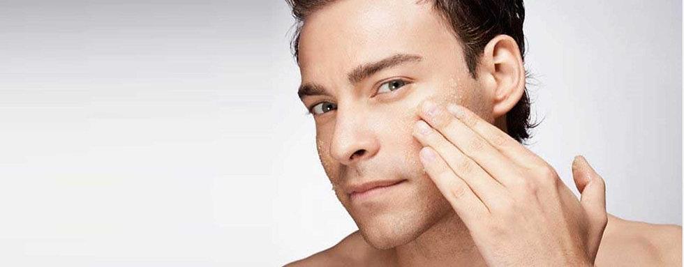 man-skin-care-banner.jpg