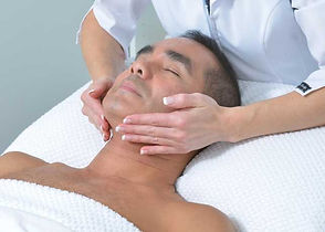 facials-peels-male-clear-complexions.jpg