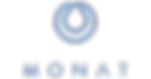 monat-logo.png