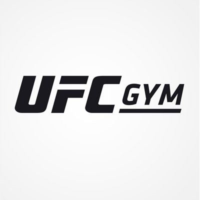 UFC Gym Middle East