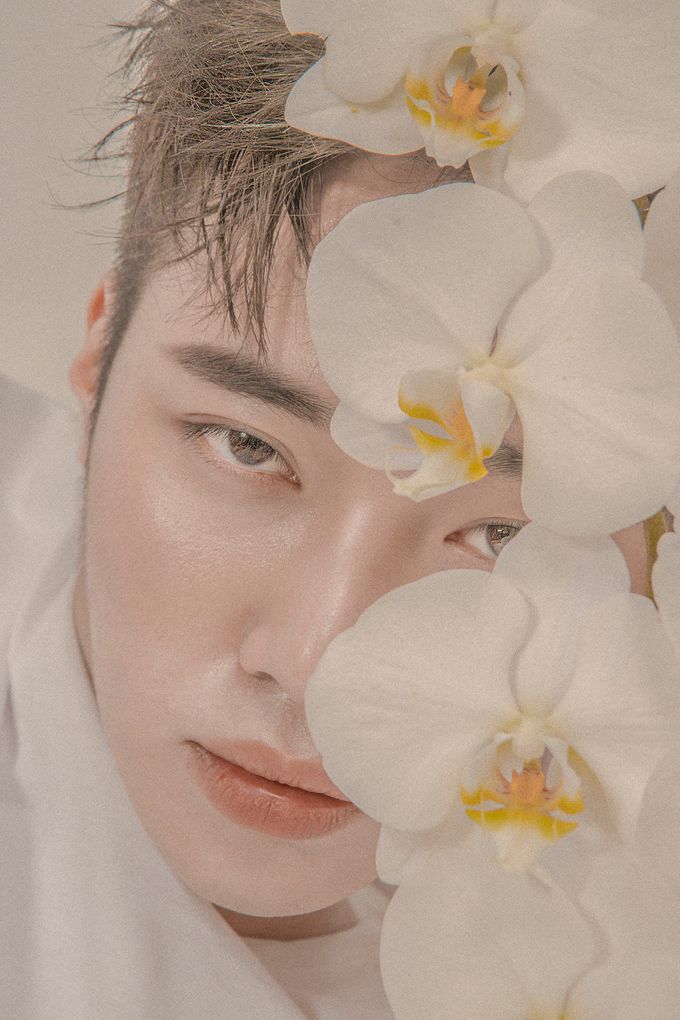 boy_Qyoung2.jpg