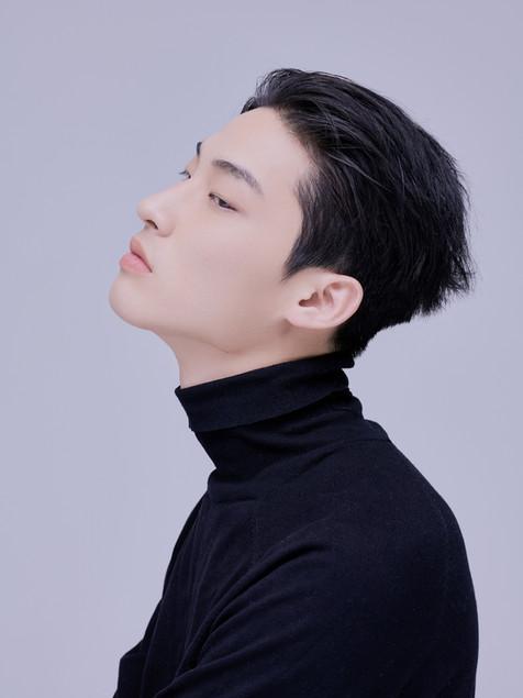 Ahn Jae Hyung