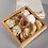 Thumbnail: Mogador Gift Box - 10 Piece Assortment Set