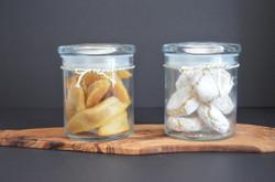 Cookies Jars