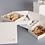 Thumbnail: Alambra Gift Box - 32 Piece Assortment Set