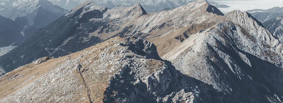 Resources in Utah