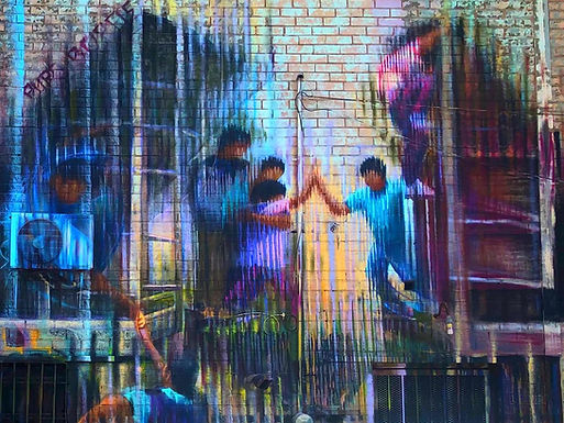 NWF wall art filter.jpeg