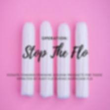 Stop The Flo.jpg