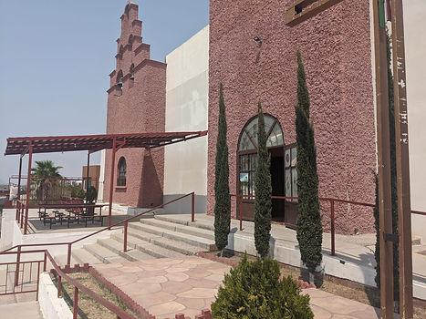 iglesia san Juan foto.jpg