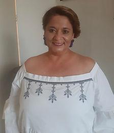 HV Patricia.jpg