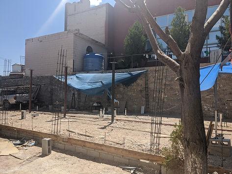 construction San Juan .jpg