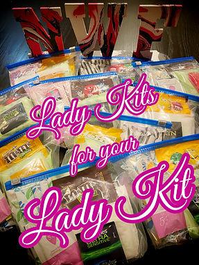 Lady Kits.JPG