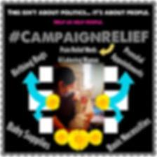CampaignRelief.JPG