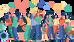 Empresas que fomentan la inclusión y no discriminación tienen Impactos positivos en sus KPIs