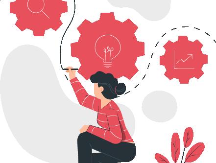 Adaptación: Oportunidad Para La Innovación