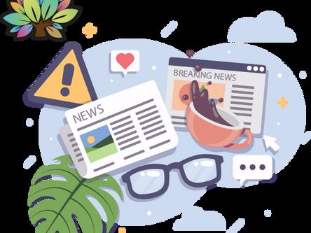 Elige Tus Noticias