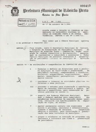 PASTA 0051 - CONPPAC