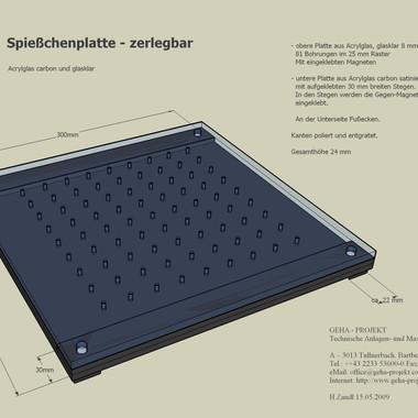 EinsatzTablett_4.jpg