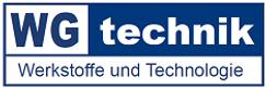 WG-Logo_1.PNG