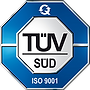 tuev-siegel-240.png