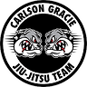 CARLSON GRACIE TEAM.png