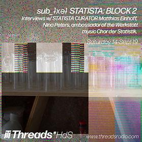 sub_ʇxǝʇ_Threads_HdS_BLOCK 2.jpg