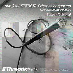 sub_ʇxǝʇ_Threads_HdS_Prinzessinengärten.
