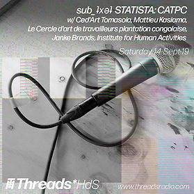 sub_ʇxǝʇ_Threads_HdS_CATPC.jpg