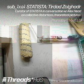 sub_ʇxǝʇ_Threads_HdS Tirdad Zolghadr.jpg