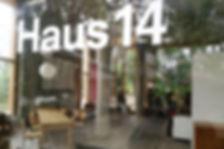 cohousing_01.jpg