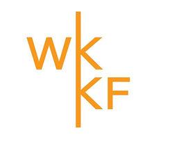wkkf_logo%20770x5778_revised_edited.jpg