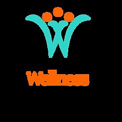 california-wellness-foundation-logo.png