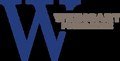 Weingart_Logo_V3.png