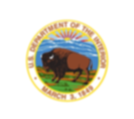 Seal_of_the_United_States_Department_of_the_Interior.svg.png