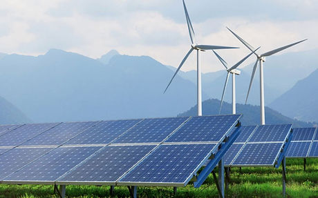 Alternative Energy.jpg
