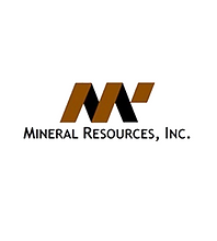 Mineral+Resources.png