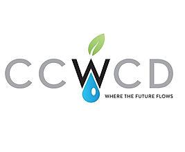 CCWCD.jpg