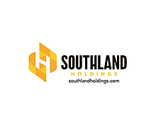 southland holdings.png